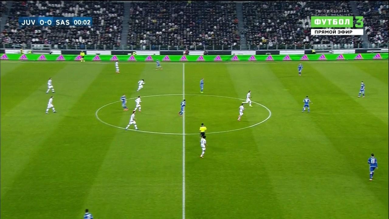 http://rgfootball.tv/media/up/145774143678.jpg