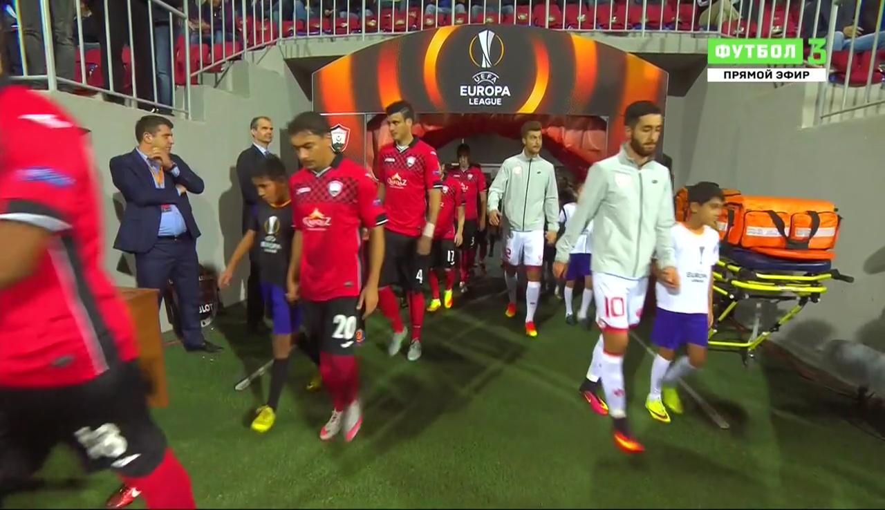 http://rgfootball.tv/media/up/147516822079.jpg