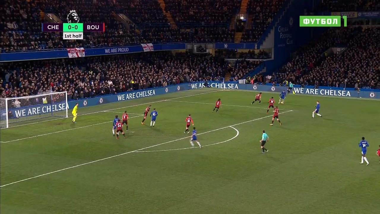 Футбольный матч звук скачать